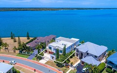 44 King Charles Drive, Sovereign Islands QLD