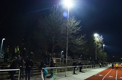 FV Bonn-Endenich 1:3 TSC Euskirchen (fchmksfkcb) Tags: endenich bonn röckumstrase sportplatzendenich tsc euskirchen fvbonnendenich tsceuskirchen football fusball soccer amateurfusball amateurfootball amateursoccer nonleague groundhopping pokal cup