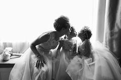 Caroline_Eric_LaV_035.jpg (MaryseCreation) Tags: planner planification 20160903 creationsmarysenoel carolineeric 2016 montreal lavimage wedding mariage web18h
