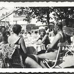 Archiv FaMUC174 Münchner Familie, 1920er thumbnail