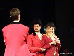 O2284674 (pierino sacchi) Tags: attounico attori politeama scuole teatro verga