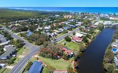 2A Rosewood Avenue, Bogangar NSW