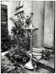 2018-03-04_02-52-25 (B Plessi) Tags: chiesa ortodossa milano italia church orthodoxe {glise street people view sunday morning