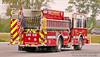 Sterling Volunteer Fire Company Engine 624 (Seth Granville) Tags: spartan smeal sterling va fd engine 624