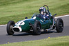 'Wolds Trophy' Historic Race Meeting 2017 (Richard Brothwell) Tags: 2017 woldstrophy hscc canoneos70d cadwellpark louth lincolnshire motorracing motorsport