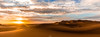Dry Sunrise (Cruz-Monsalves) Tags: marruecos morocco merzouga ergchebbi desert desierto dry sunrise amanecer cielo sky nubes clouds arena sand africa calor hot warm