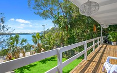 126 Broadwater Esplanade, Bilambil Heights NSW
