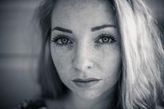 romy_ext-18