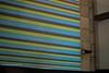 tate modern (subeersphotography) Tags: londonstreetphotography londonstreets lensculturestreets streetsstorytelling thisislondon subeersphotography nikonartists geometry geometric symmetryphotography symmetry visitlondonofficial visitlondon london archdaily contemporaryart abstractartist abstract fineart fineartphotography abstractphotography artistzunited artisticphotography architectureanddesign fineartarchitecture colours tatemuseum tatemodernmuseum modern art artsy urban urbanart tate architecture floor digital