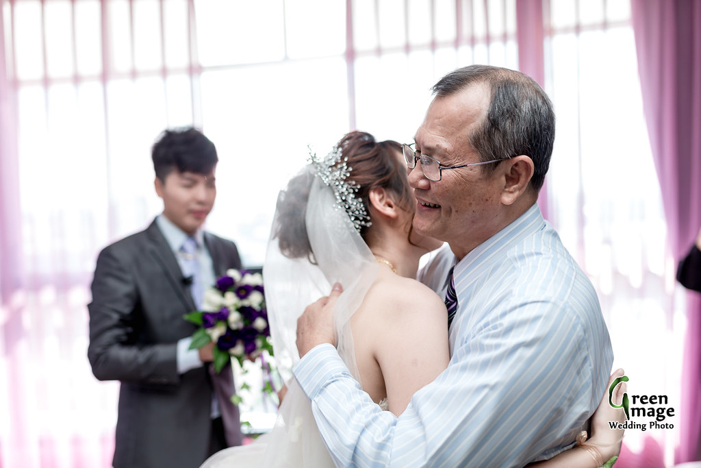 20171125 Wedding Day-P-97