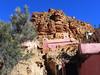 marocco 191 (sergio.agostinelli) Tags: marocco