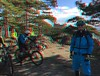 3D Anaglyph MTB Tour with balance&power (ax.xi) Tags: 3d anaglyph mtb tour balancepower stereo stereoscopic red cyan glasses photo picture pic image foto photoshoot photography images view with
