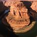 Glen Canyon - Almost Full Circle