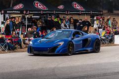DSC_9543 (jvansen) Tags: cars jumbolair race racing ocala florida unitedstates us wannagofast