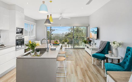 330 Pacific Highway, Lane Cove NSW