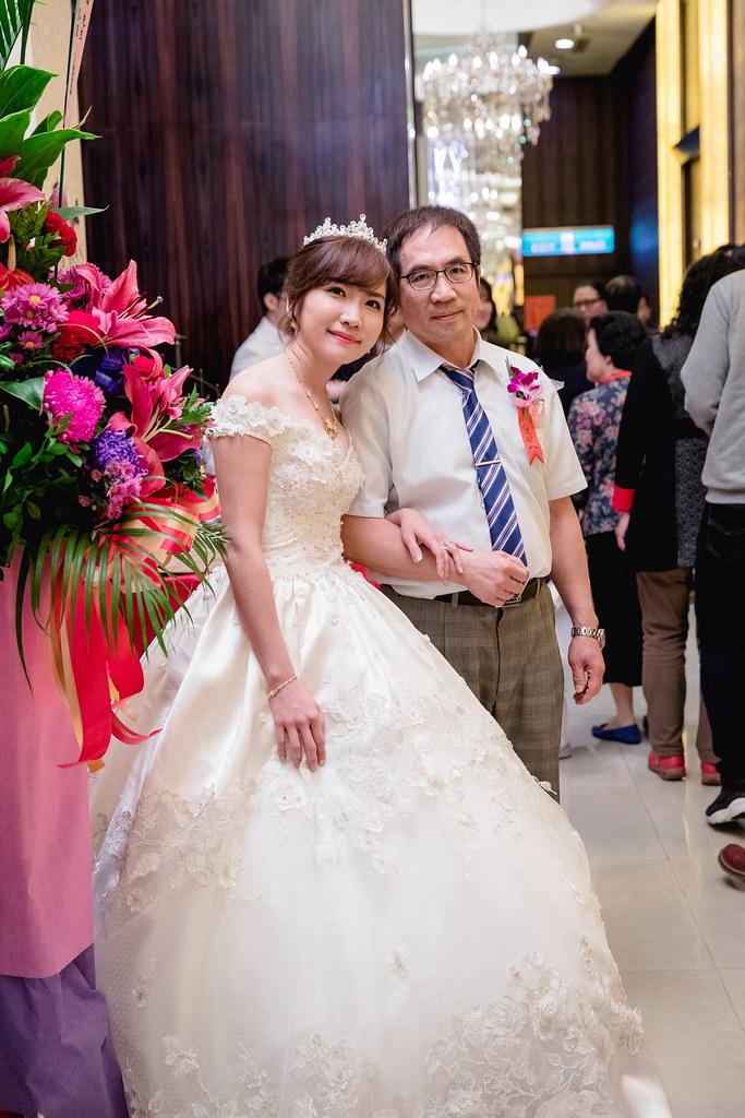俊宏&佳樺、訂結_0304