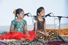 Swaramedha Music Academy Annual Day Photos (93)