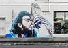 Lush Fitzroy 2018-01-27 (5D_32A7292) (ajhaysom) Tags: postmalone rapper shoey streetart graffiti melbourne australia canon1635l canoneos5dmkiii