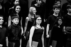 F61B5230 (horacemannschool) Tags: holidayconcert md music hm horacemannschool