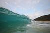IMG_0104 (Aaron Lynton) Tags: makena bigbeach lyntonproductions spl canon 7d wave waves barrel shorebreak beach maui hawaii paradise fun swell flash 580exii sunrise sun pink blue sky