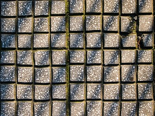 Urban geometry IV