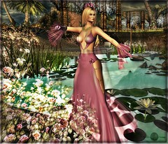 ╰☆╮Desire applier Gown by Tiffany Designs╰☆╮ (яσχααηє♛MISS V♛ FRANCE 2018) Tags: tiffanydesigns avatar avatars artistic art appliers roxaanefyanucci topmodel poses photographer posemaker photography mesh models modeling maitreya marketplace lesclairsdelunedesecondlife lesclairsdelunederoxaane girl glamour glamourous gown fashion flickr france firestorm fashiontrend fashionable fashionista fashionindustry female fashionstyle designers secondlife sl styling slfashionblogger shopping style woman virtual blog blogger blogging bloggers beauty bento