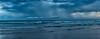 _DSC8924-Pano.jpg (David Hamments) Tags: nsw birubibeach annabay storm cloudformation fantasticnature