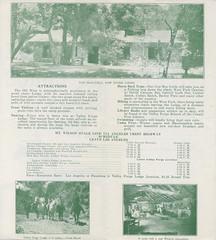 Cates 0009b hi-res (Hiker Bob) Tags: 1930s california ephemera greathikingera mountainresorts sangabrielmountains sanjacintomountains valleyforgecamp valleyforgelodge westfork