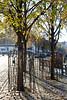 _dsf3649jpg_26177476349_o (idreamedof) Tags: edinburgh leith lothians scotland uk coast coastal docks harbor harbour iron landscape metal port railings shore urban wrought