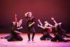 DSC_7060 (Joseph Lee Photography (Boston)) Tags: boston dance dancephotography hiphop bostonuniversity bboy breakdance