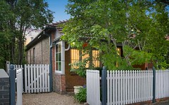 81 Duntroon Street, Hurlstone Park NSW