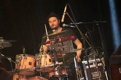 gladiator-unplugged-trencin-49