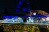 20180203_180052_DSC02955.jpg (okyawa) Tags: 2018 遊園地 ひらかたパーク 景色 夜景 star2 枚方市 大阪府 日本 jp