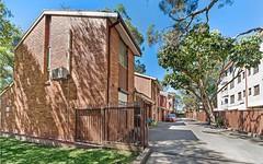 1/68 Hughes Street, Cabramatta NSW