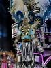 Marcos Antonio - Composição Vai-Vai (Cipriano1976) Tags: escoladesamba vaivai saracura escoladopovo sambódromodoanhembi sambódromosãopaulo sambódromo anhembi carnavalsp carnavalsãopaulo carnival carnaval carnaval2018 composiçãodecarroalegórico destaque renatocipriano sambista marcosantoniodesouza