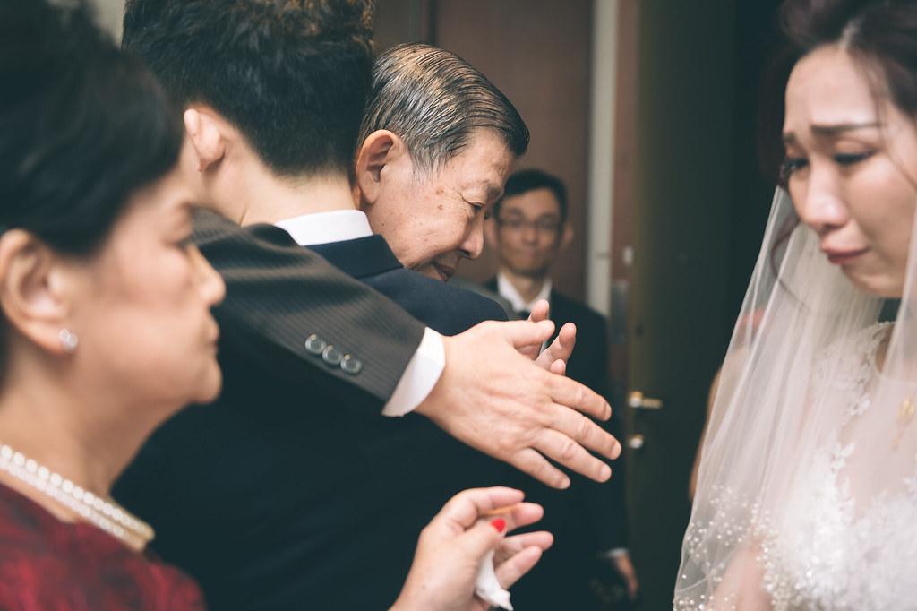 婚禮紀錄,萬怡酒店,紅布朗攝影,南港婚宴會館,南港婚攝