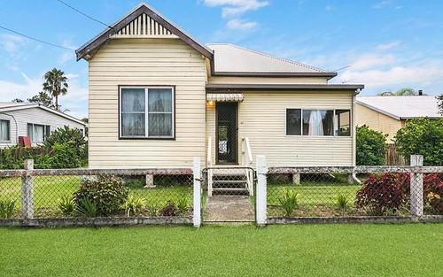 27 Coramba Street, Glenreagh NSW