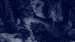 Free Jewels - Water, Ice and Snow (K M V) Tags: snow ice water waterfall winter creek bach puro wasser eis schnee vesi vettä lumi lunta jää jääpuikkoja istappar is vatten vattenfall snö snehu neige leau glace lhiver vinter invierno olomuoto statesofmatter