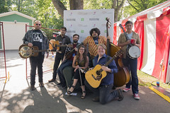 Folk Fest Sat Day sessions (47)