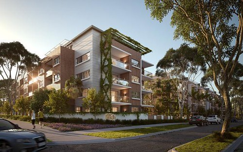 68 Hezlett Road, Kellyville NSW 2155