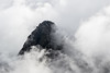 Huayna Picchu (Xruuovtb) Tags: huayna picchu machu inca lost city peru cloud mountain contrast canon efs1585 eos600d
