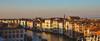 venezia-2 (Mark Gega) Tags: venice venezia italy travel sunset landscape bpout grand canal rialto pont bridge view sights explore city old town colors black white architecture