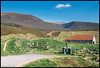 Achlean (Gareth Harper) Tags: mullachclachabhlair 3343ft 1019m gh133 sgorgaoith 3668ft 1118m gh134 glenfeshi moine mhor plateau munro munros scottish hill walking scotland 2017 photoecosse