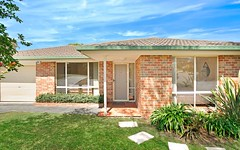 2 Stephens Street, Albion Park NSW
