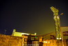 Orion over Fir Park (KMPhotos) Tags: motherwell scotland unitedkingdom gb strathclyde strathy cleland north lanarkshire clyde