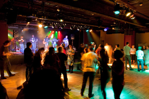 """sheffield-ceilidhsoc_4036782555_o • <a style=""""font-size:0.8em;"""" href=""""http://www.flickr.com/photos/145501814@N04/38776865285/"""" target=""""_blank"""">View on Flickr</a>"""
