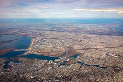 JL3 (GenJapan1986) Tags: 2017 jal jl3 newyork アメリカ合衆国 ジョン・f・ケネディ国際空港 ニューヨーク 旅行 日本航空 風景 飛行機 landscape usa fujifilmx70 travel