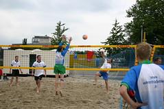 Beach 2005 (46)