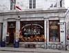DSC06218 (markgeneva) Tags: oldmontreal levieuxmontréal épicerie boucherie store delicatessen shop grocerystore