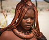 Himba girl (NettyA) Tags: 2017 africa damaraland himba kibokoadventures namibia namibians girl people safari traditional travel woman